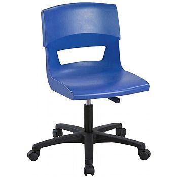 Sebel Postura IT Swivel Chair