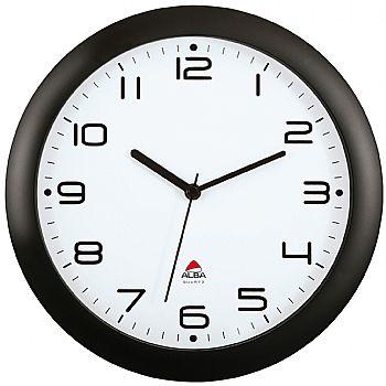 Alba Easy Time 2 Wall Clock £19 -