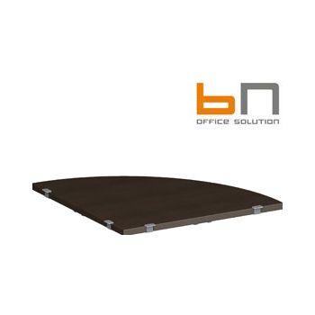 BN Flib 90° Connecting Table £110 -