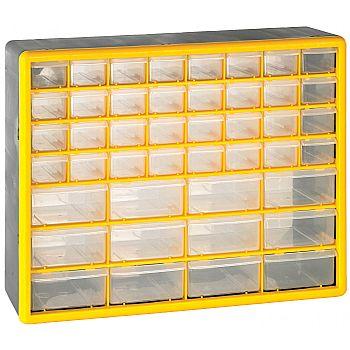 Compartment Storage Boxes £22 -