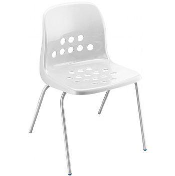 Pepperpot Bistro Chair £18 -