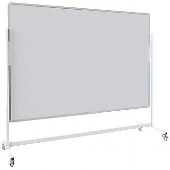 Ultralon Mobile Landscape Whiteboards
