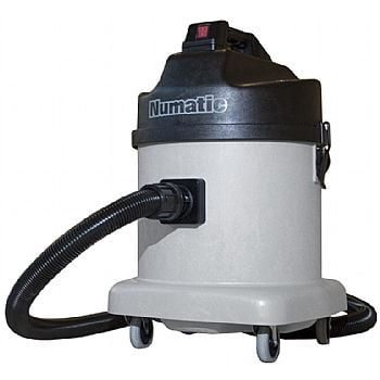 Numatic NDS570 Dry Vacuum Cleaner £0 -