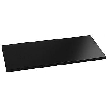 Bisley Steel Shelf - A4 Suspended Filing