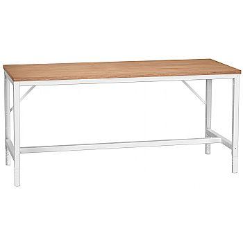 Bott Verso Benches - Height Adjustable Bench £229 -