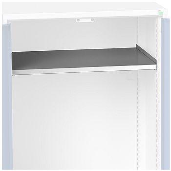 Bott Verso Cupboards Extra Shelf £17 -