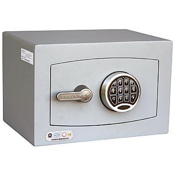 Securikey Mini Vault Fire Resistant Safe £234 -