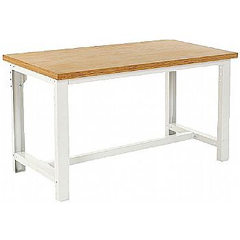 Bott Cubio Framework Benches - Basic Bench £303 -