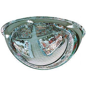 Panoramic 360° Mirrors £154 -