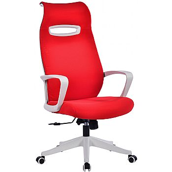 Spectra Mesh Office Chair £120 -