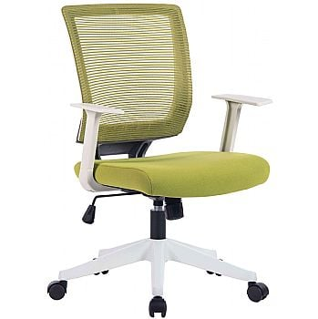 Astral Mesh Office Chair £89 -