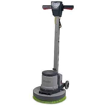 Numatic Hurricane HFT 1530 Floor Scrubber / Polish