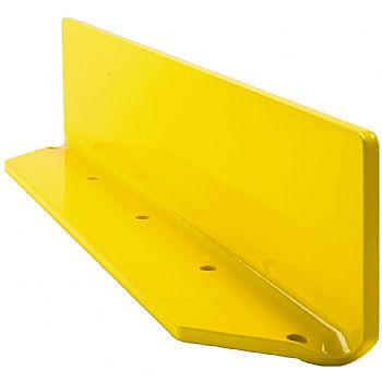 Black Bull Sliding Door Protection Guards £71 -
