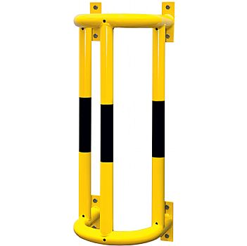 TRAFFIC-LINE Vertical Pipe Protectors £242 -