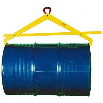 Tractel HF Steel Drum Clamps