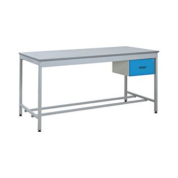 Taurus Utility Workbench With Single Drawer £577 -