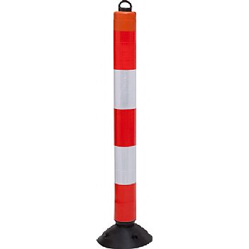 TRAFFIC-LINE Extern Fixed Chain & Warning Posts £44 -