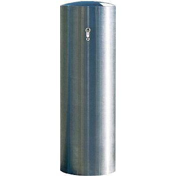 Chichester XL Stainless Steel Bollards £556 -