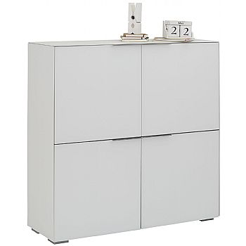 Sanctuary Highboard £452 -