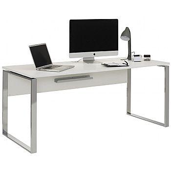 Sanctuary Large Home Office Desk £350 -