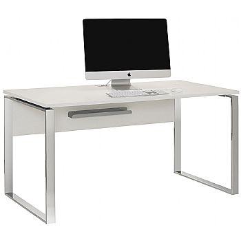 Sanctuary Small Home Office Desk £338 -