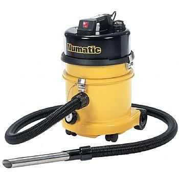 Numatic HZQ370 Advanced Filtration Vacuum Cleaner £0 -