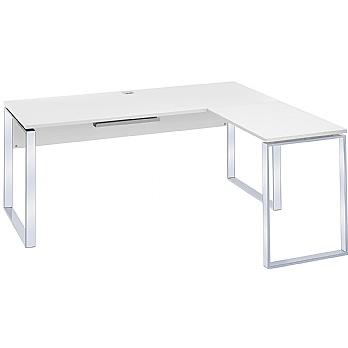 Sanctuary Return Desk £551 -