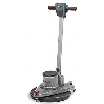 Numatic HNS 1550G NuShine Floorcare Machine 906028 £0 -