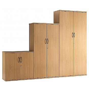 NEXT DAY Phase Office Cupboards £144 -