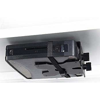 C7 Micro CPU Holder £29 -