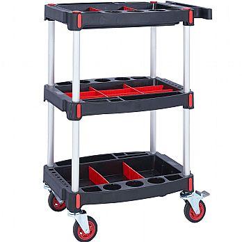 Proplaz Handy Tool Trolley £143 -