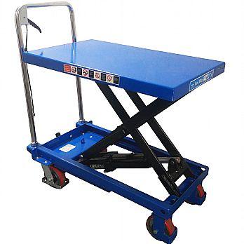 Vulcan Scissor Lift Tables £339 -