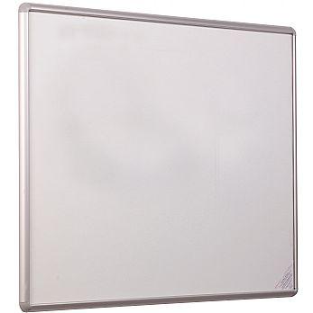 SmartShield Whiteboard