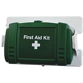 Passenger Carrying Vehicle Kit - PCV Kit in Moulded Case £13 -