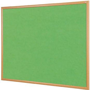Eco-Friendly ColourPlus Noticeboards £28 -