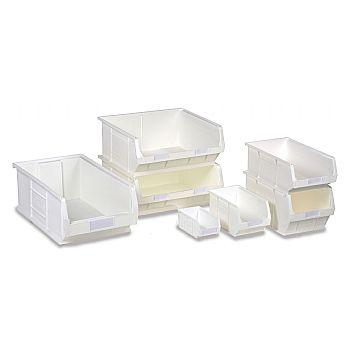 Topstore Antibacterial Bin Packs £53 -