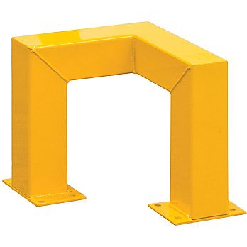 Express Fully Welded Corner Protectors £72 -