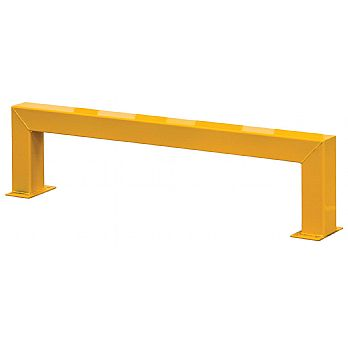 Express Fully Welded Low Level Barriers £84 -