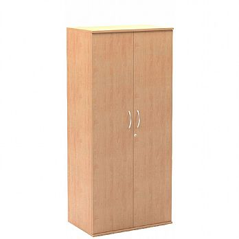Gravity Essential Office Cupboards £141 -