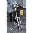 Summit Combination Ladder