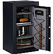 Sentry Electronic Safe T0-331