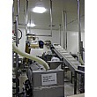Food Processing Mirrors