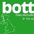 Bott Cubio Standard Cupboards - 1050W
