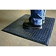 Comfort Lok Anti Fatigue Mats