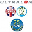 Ultralon Eco Friendly VES Whiteboard