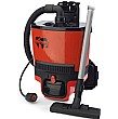 RSB140 Ruc Sac Vac Commercial Dry Vacuum Cleaner