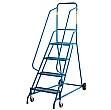 Fort Spring Step Ladder Range