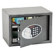 Phoenix Dione SS0300 Series Hotel and Laptop Safes