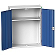 Bott Verso Cupboards Extra Shelf