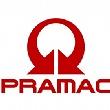 Pramac GS Pro 3000kg Pallet Trucks